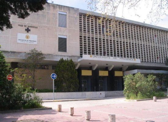 5-6 juillet 2007, Maison d'Asie Pacifique,  Marseille - Réunion de fondation du Réseau DocAsie