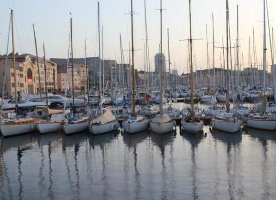 27-29 juin 2012, Aix-Marseille Université, Campus Saint-Charles à Marseille,  6ème rencontre du réseau DocAsie. 5 ans d'anniversaire du Réseau!
