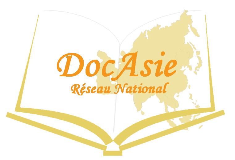 logo_DocAsie
