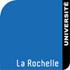 Universitaire de La Rochelle