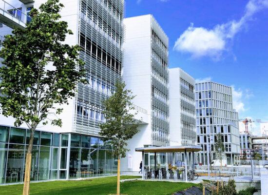 20-22 juin 2018, Maison de l'Asie, Campus Condorcet, Paris, 12ème rencontre du Réseau DocAsie