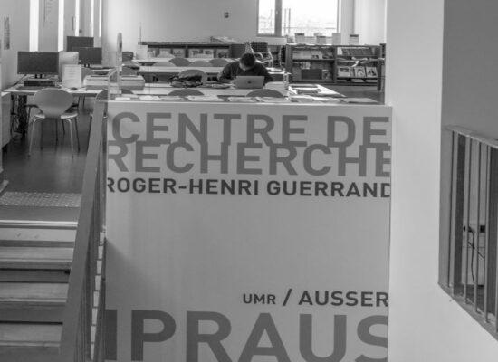 22-24 juin 2016, CRC-EHESS, IEC du Collège de France & IPRAUS/UMR AUSser, Paris, 10ème rencontre du Réseau