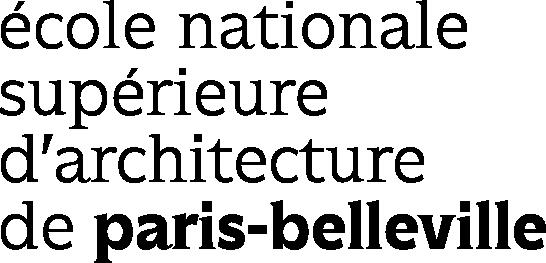 IPRAUS/AUSser