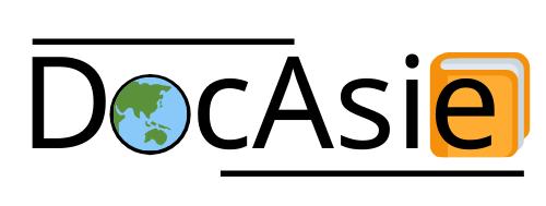 Logo DocAsie 2-3
